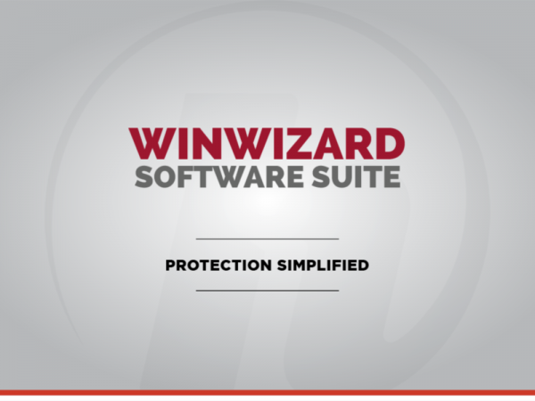 WinWizard Solutions – PC Cleaner